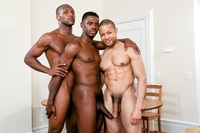 sexy black gay porn nextdoorebony sexy black studs krave moore rex cobra andre donovan huge cock sucking dark meat ebony dicks cocksucking asshole rimming gay porn porno video pics gallery photo free