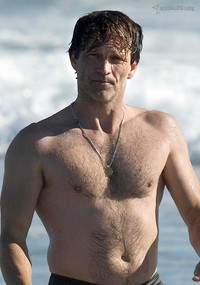 sexy black guys shirtless stephen moyer shirtless actor
