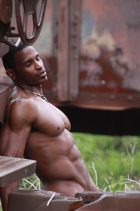 sexy black guys shirtless wpid tumblrli dgl qzdi look sexy shirtless black guys make saturday morning happy