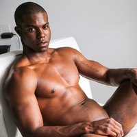 sexy black men nude pictures nextdoorebony rugged naked black sexy man jaden erect strokes huge dick sexual orgasm jerking ripped abs muscled hunk gay porn video porno nude movies pics star photo actor
