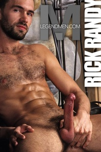 sexy bodybuilder man legend men hot naked muscle hunks rick randy ripped bodybuilder strips strokes his hard cock torrent photo worlds sexiest