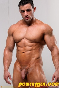 sexy bodybuilder man macho nacho powermen worlds sexiest gay bodybuilders movie torrent category