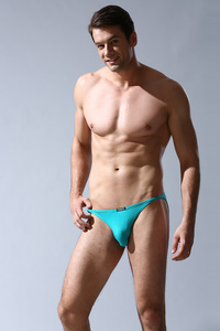 sexy gay man pic htb xxfxxxs sexy mens thong underwear gay men cool thongs strings size store product