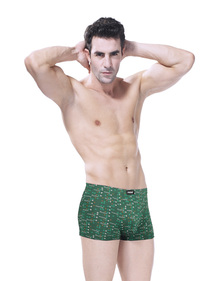 sexy gay pic htb xxfxxxg product detail fashion underwear men wholesale mens