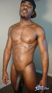 sexy guys with big cocks amarky ebony cock
