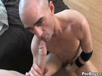 sexy guys with big cocks videos video sexy guy sucks cock qevrswutign