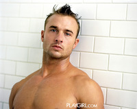 sexy hot naked men Pics gallery derrick davenport main