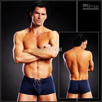 sexy man gays albu sexy lingerie underwear briefs swim trunks product