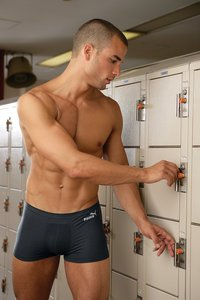 sexy man gays james guardino sexy man male model that sporty hunky fashion