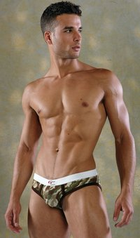 sexy man gays james guardino sexy man male model underwear muscular gay