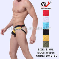 sexy men nude pictures photo hot sexy men underwear brief nude product