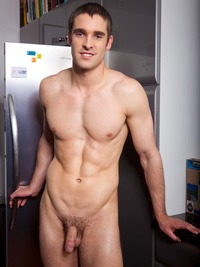 sexy men nude pictures nude real men entry