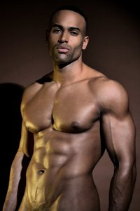 sexy muscular black men cef fbd original wix entry