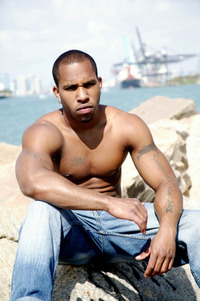 sexy muscular black men smm pics mar hot sexy black muscle men boys hott cute