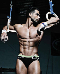 sexy muscular black men smm pics mar sexy hot muscle men underwear colour color
