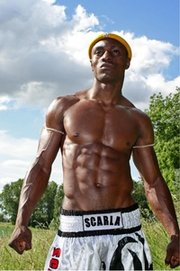 sexy muscular black men media nude muscular black men