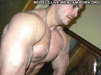 sexy muscular gay porn muscleandsex webcam muscular black hair beautiful sexy gay american stars cock nude wet