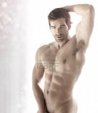 sexy naked pictures of men curaphotography muscular young sexy naked cute man against bright modern abstract background escort home