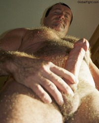 sexy nude dudes huge thick shaft cocky bearish daddy furry dick dudes nude sexy men