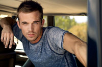 sexy nude guy cam gigandet male celebrity actor shirtless sexy tattoos masturbated pair magic gloves toon porn naked rock hard cock cum handjob splooging everywhere realsies humplex illustration drawn yes its exactly sounds like