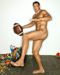 sexy nude guys pictures espn body issue rob gronkowski naked nude male athlete sexy shirtless butt legs muscular physique ten allen silver makes strong debut gronk markus penetrate five reigns