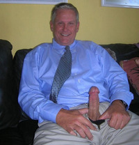 sexy old gay men media sexy black men naked pictures