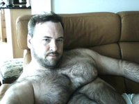sexy old gay men rugby buldge jeans caps sexy hung shirtless cute kissing handsome men guys naked jocks muscle stud hairy bears gear furry gay sports smooth beach ass pits older escorts nude male bodybuilding