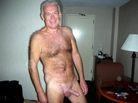 sexy old gay men bfe fab adee oldermen mature men gay naked bear dreams