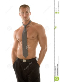 sexy pics man sexy business man stock photos