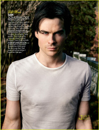 sexy pics man ian somerhalder sexiest man alive feature