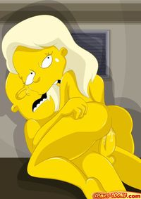 simpson gay porn simpsons hentai stories pokemon porn