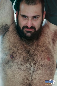 Spanish gay porn urs milano bear films gay porn hairy perfection kroy bama