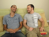 straight gays porn straight rent boys nick damien guys sucking cock amateur gay porn swap blowjobs exchange cash