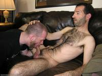 straight gays porn york straight men tom skinny hairy guy gets blowjob from amateur gay porn amateurs