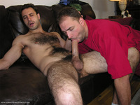 straight men photos tony trey york straight men pizza guy italian cock gay porn woof alert