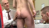 straight naked male clothed male naked footballer paul stripped cocks feed