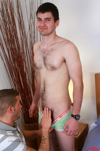 straight naked men photos public updates dan broughton will carlton wanking str guy getting sucked massaged hairy legs body cheeks spread tall straight young man enjoys his blow explodes photo