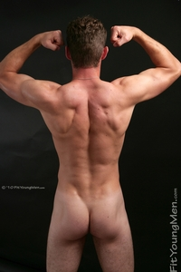 straight naked men photos bubble butts naked ass cheeks straight young men bare their asses harry thompson ripped muscle bodybuilder strips strokes his hard cock torrent photo