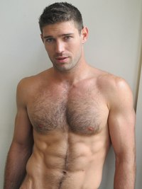 straight nude men photos page