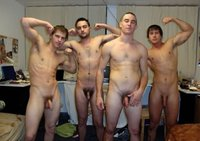 straight nude men photos