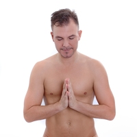 straight nude men pics cock naked meditation