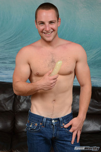 straight or gay porn spunkworthy dean straight marine uses dildo hairy ass amateur gay porn ripped fucks his striaght