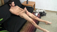 straight or gay porn straight fraternity denim white cock shooting cum amateur gay porn boy shoots like volcano erupting