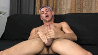 straight or gay porn straight fraternity zander guy masturbating amateur gay porn