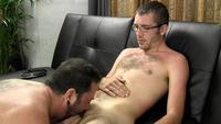 straight or gay porn straight fraternity reese young guy barebacking hairy muscle daddy amateur gay porn