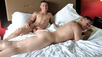 straight sex for gay active duty randy tim straight army guys fucking muscle cock amateur gay porn forums cross dresser