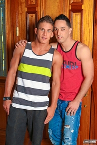 suck gay porn andrew fitch alexander gustavo next door buddies gay porn stars ass fuck rim asshole suck dick man hole pics gallery tube video photo