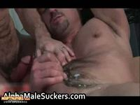suck gay porn user carlo cox luca falcini super steamy gay porn suck fuck
