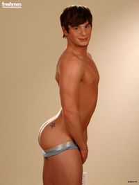 tattoo gay porn brent corrigan butt ass tight hole tattoo smooth ultimate twink gay porn star that cock tattooed dick