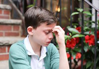 teen boy gay sex public thumbnails news people humans york photo crying gay teen receives best response yet from ellen degeneres